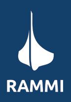 rammi-logo